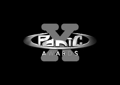 Panic Awards