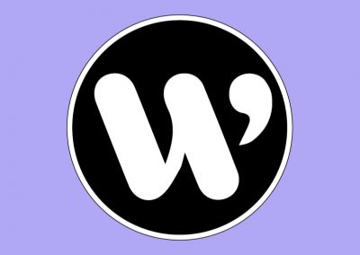 Whee Design