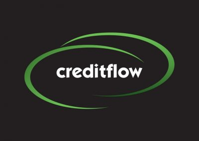 Creditflow