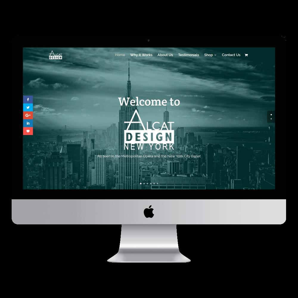 Alcat Design