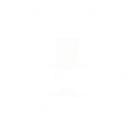 Dapper Web Design - Web Design | Ecommerce | Logo Design | Hosting | Maintenance | Business Marketing