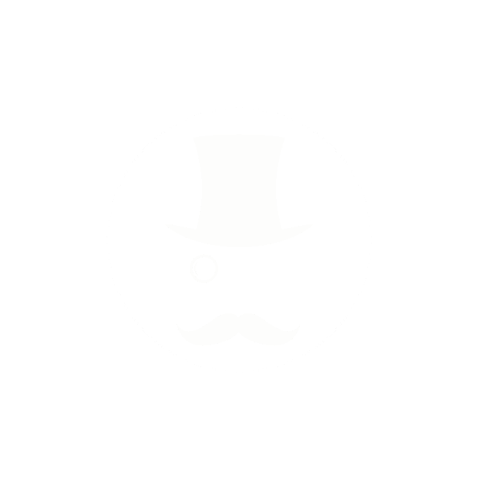 Dapper Web Design