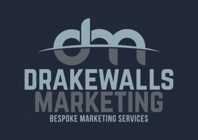 Drakewalls Marketing
