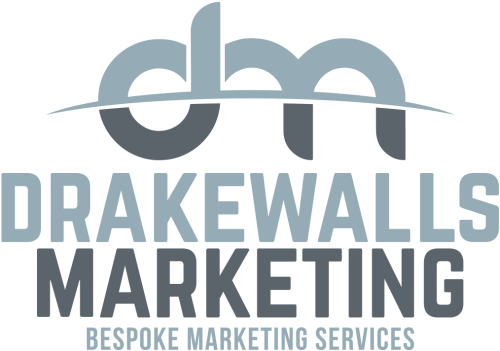 Drakewalls Marketing