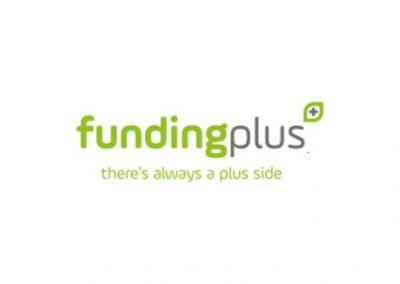 Funding Plus