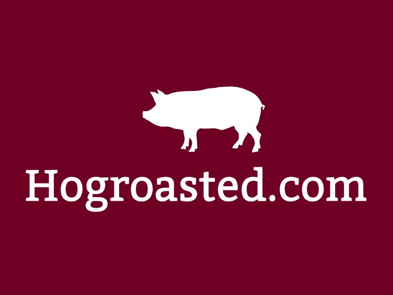 Hogroasted