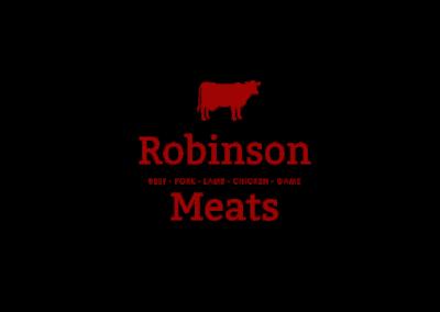 Robinson Meats