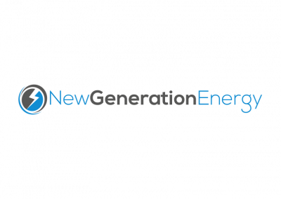 New Generation Energy