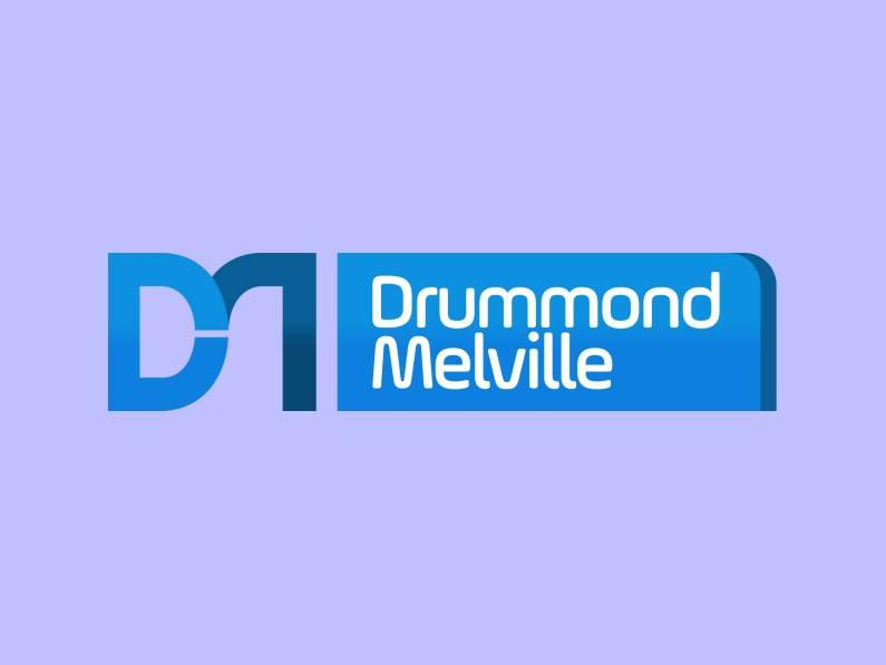 Drummond Melville