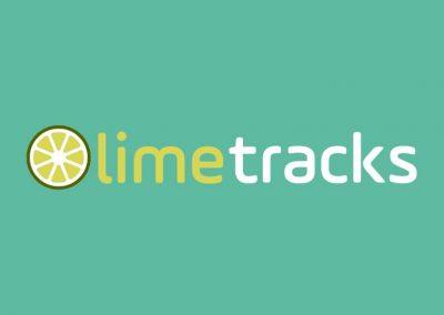 Limetracks