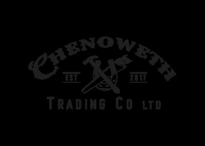 Chenoweths Trading Company