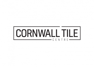 Cornwall Tile Centre